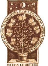 Rokiškio rajono savivaldybės Juozo Keliuočio viešoji biblioteka