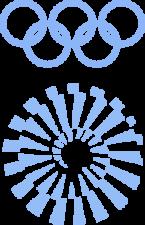 1972 m. Miuncheno vasaros olimpiada