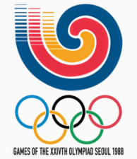 1988 m. Seulo vasaros olimpiada