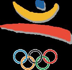 1992 m. Barselonos vasaros olimpiada