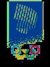1994 m. Lilehamerio žiemos olimpiada