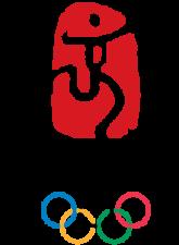 2008 m. Pekino vasaros olimpiada
