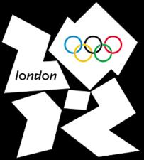 2012 m. Londono vasaros olimpiada