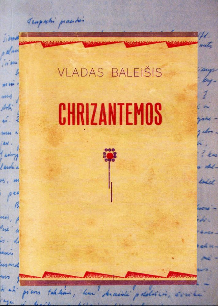 Chrizantemos