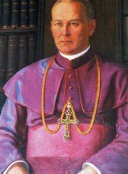 Vyskupas Kazimieras Paltarokas