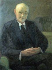 Julijonas Lindė-Dobilas