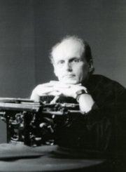 Giedrius Gabrėnas