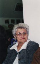 Aktorė Julija Blėdytė-Stepankienė. 2004 m.