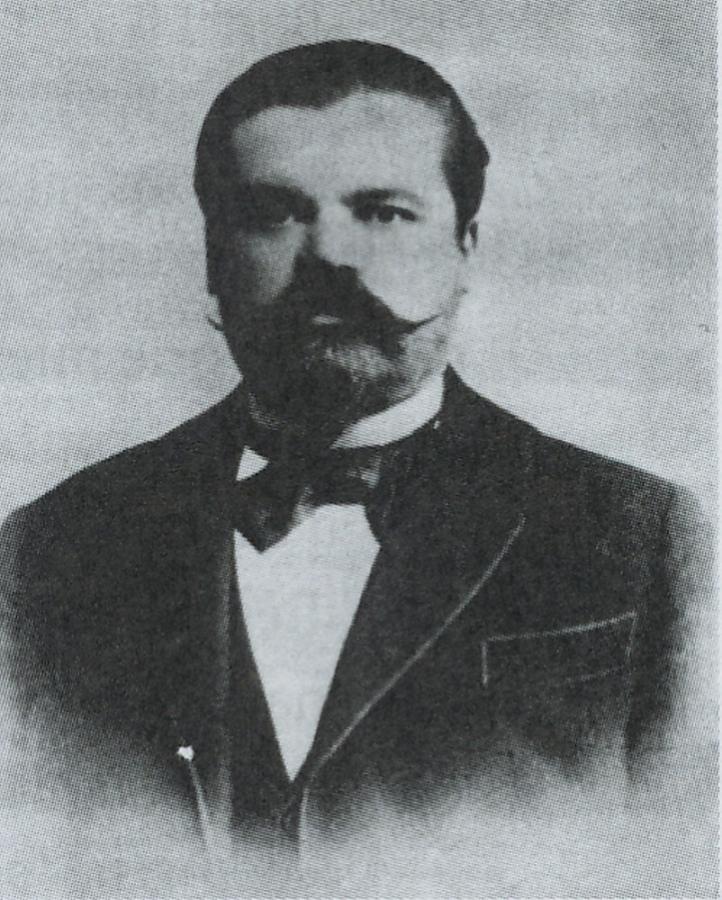 Konstantinas Gukovskis