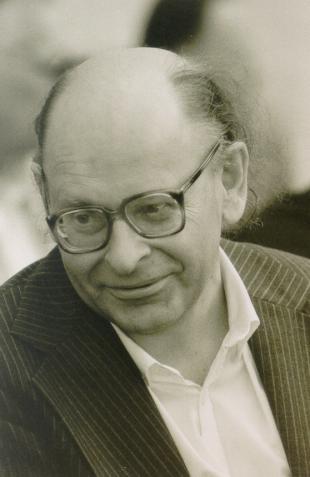 Jonas Strielkūnas