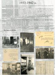 Rokiškio krašto muziejui – 80