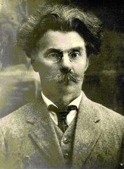 Knygnešys Juozas Petrulis