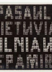 2. Atvirukas, skirtas Vilniui. XX a. 4 deš. Atvirukas iš privačios kolekcijos