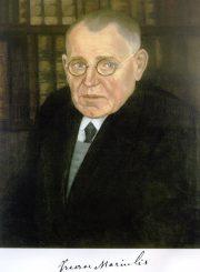 Juozas Masiulis