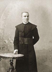 Alfonsas Petrulis. Iš: https://lt.wikipedia.org/wiki/Alfonsas_Petrulis