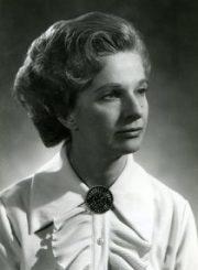 Nijolė Jankutė-Užubalienė