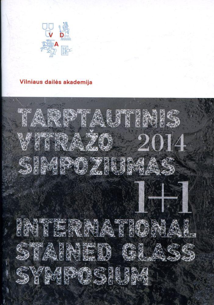 Tarptautinis vitražo simpoziumas