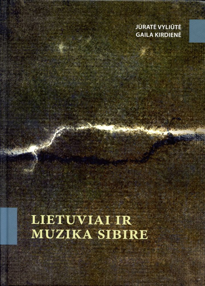 Lietuviai ir muzika Sibire