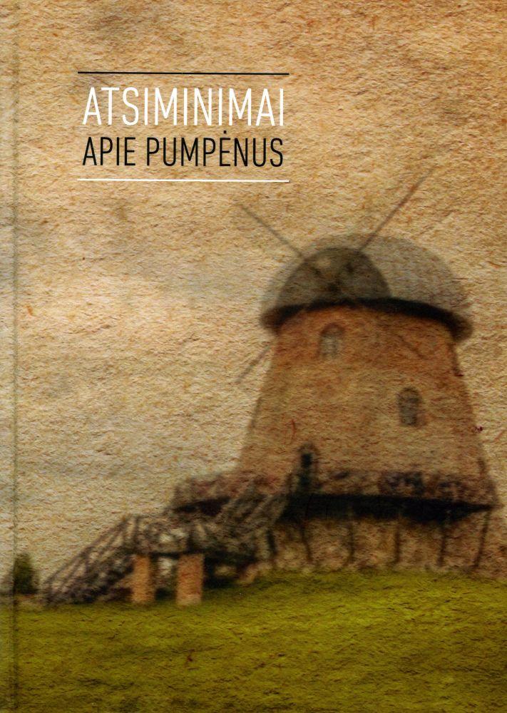Atsiminimai apie Pumpėnus