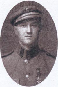 Daubaras Antanas
