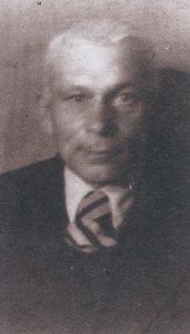 Janionis Adomas