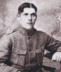 Juzelėnas Augustas