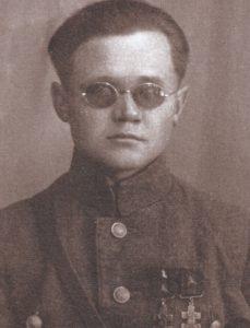 Karutis Jonas