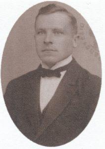 Masiliūnas Kazys