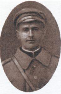 Mataitis Juozas