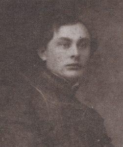 Samsonas Kazys