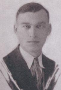 Aulinskas Jonas