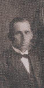 Verikas Juozas