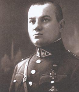 Vidugiris Juozas