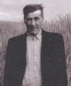 Bubinas Alfonsas
