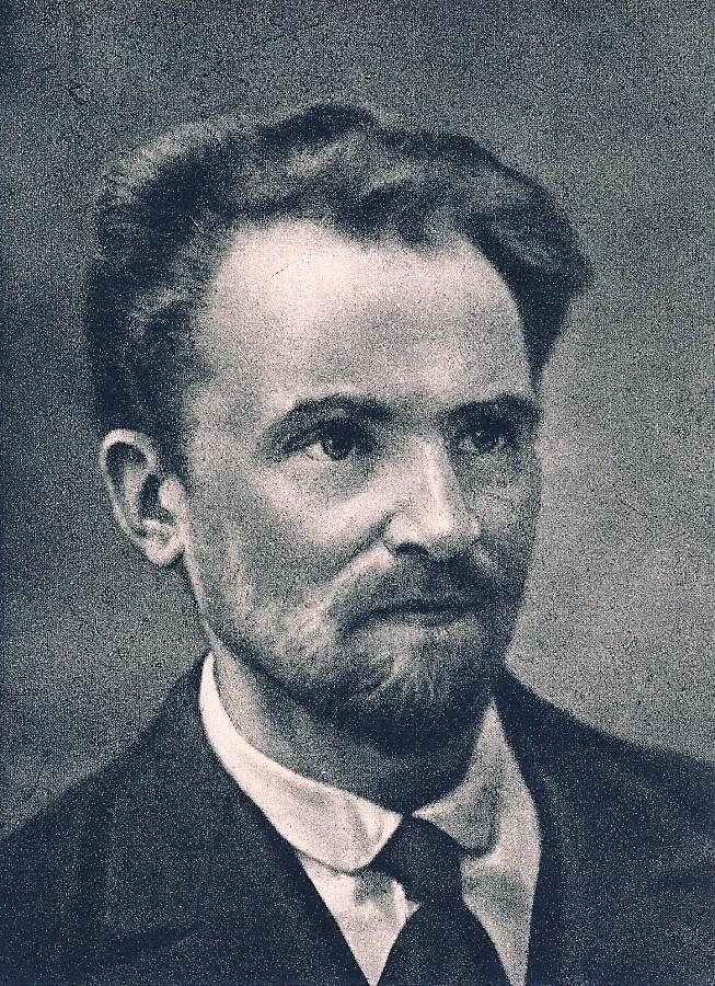 Alfonsas Moravskis