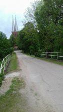 6. Panemunėlio tiltas