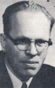 Petras Lelis