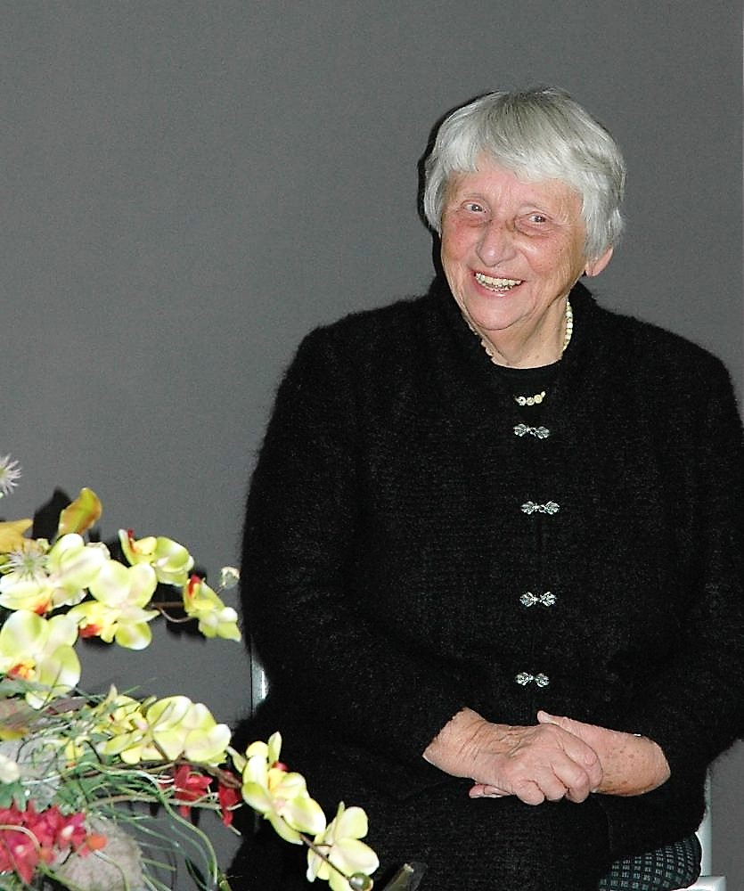 Vanda Zaborskaitė