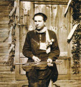 Juozas Kavaliauskas