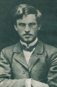 Konstantinas Jasiukaitis