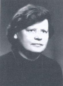 Lengina Linartaitė