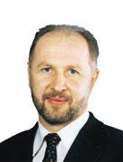 Antanas Survila