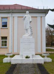 Petras Vileišis: inžinierius, visuomenės veikėjas