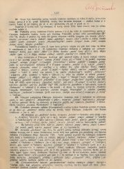 Lietuvių kalbos žodynas. Sąs. 2 / sudarė K. Būga. Kaunas, 1925. P. LXV–CXLIX, 81–82