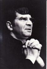 Bronius Babkauskas – Frankas V. Fotogr. K. Vitkaus. PAVB FKV-192/5-8