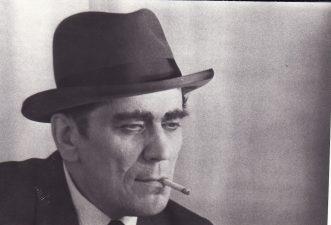 Kazimieras Vitkus – Poilis Noikomas. PAVB FKV-192/8-8
