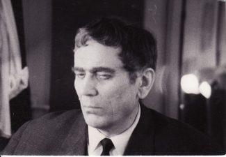 Kazimieras Vitkus – Poilis Noikomas. PAVB FKV-192/8-2