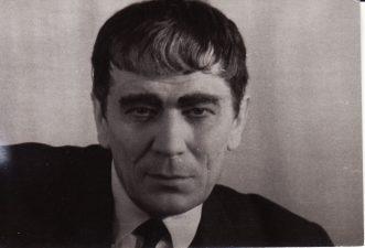 Kazimieras Vitkus – Poilis Noikomas. PAVB FKV-192/8-1
