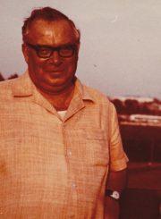 Eugenijus Matuzevičius