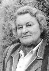 Agnė Lukšytė-Meiliūnienė